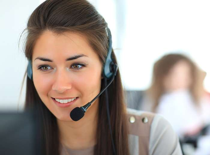 telemarketing marketing direto