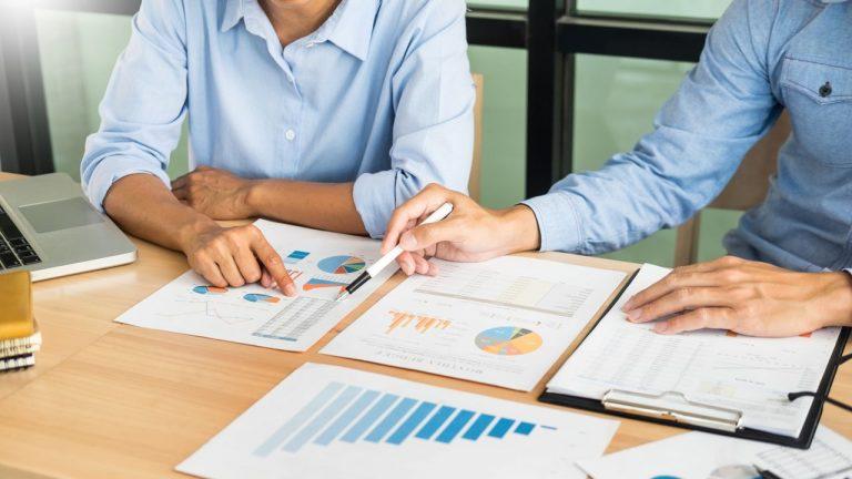 Análise de Investimento com Payback: O que é | Como Fazer?