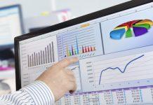Análise de Investimento com Payback: Conheça!