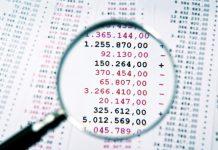 Como Manter o Planejamento Financeiro Pessoal
