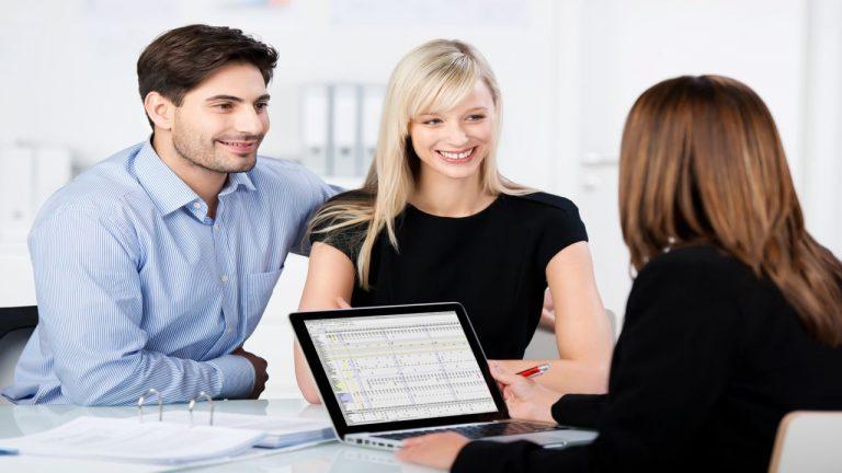 Como Fazer Planejamento Financeiro Pessoal e manter os gastos em dia