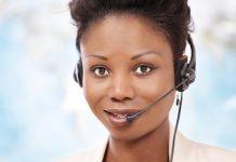 8 Técnicas de Vendas Por Telefone