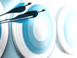 Estratégia Competitiva: Como aplicar e o seu funcionamento