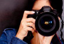 Negócio de Fotografia Digital: Vale a pena e como montar?