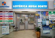 Como Abrir Uma Lotérica: Investimento, Lucro e Exigências
