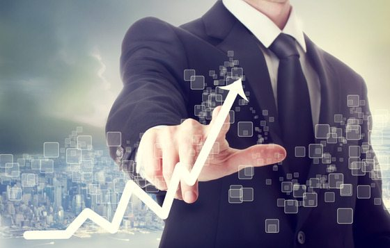 Como Alavancar as Suas Vendas e Melhorar o Faturamento