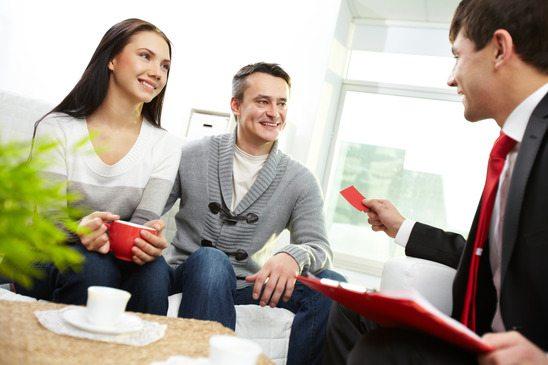 9 Dicas de Como Melhorar as Vendas