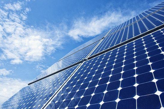 Franquias Energia Solar: 4 opções de negócios para você!