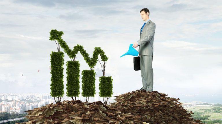 4 Indicadores de Rentabilidade De Uma Empresa que você DEVE saber