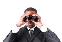 Inteligência Competitiva: Como pode ser um diferencial na sua empresa?