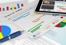 Previsão de Vendas: Dicas, Vantagens e Como Fazer a Projeção