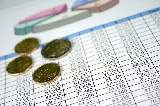 15 opções de redução de custos nas empresas
