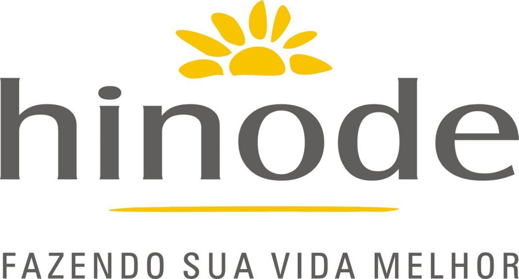 Empreendedorismo no brasil com foco nas startups alagoanas 4