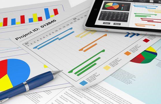 Projeção de Vendas: Como Fazer Corretamente na Sua Empresa
