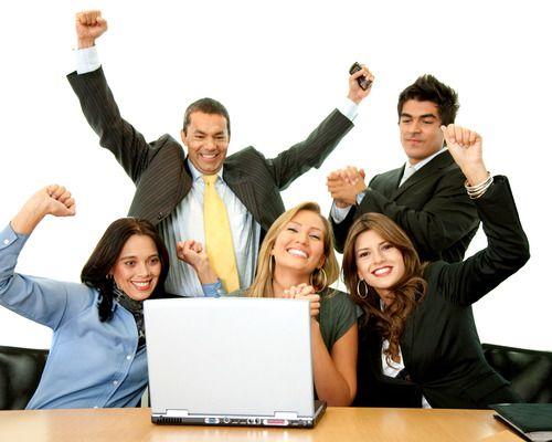 Venda online é boa alternativa à franquia