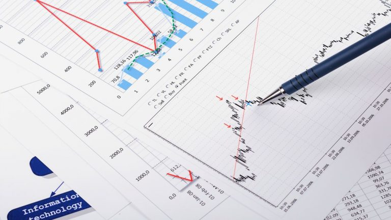 Como fazer o orçamento de vendas Passo a Passo + Dicas