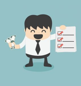 Previsão de Demanda por Produto: Como Fazer e Dicas para Acertar