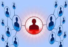 Marketing de afiliados É possível ganhar dinheiro e tornar um negócio