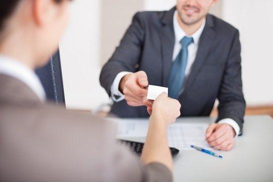 Marketing de afiliados: É possível ganhar dinheiro e tornar um negócio?