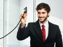 O que é gestão empresarial e como funciona em uma pequena empresa