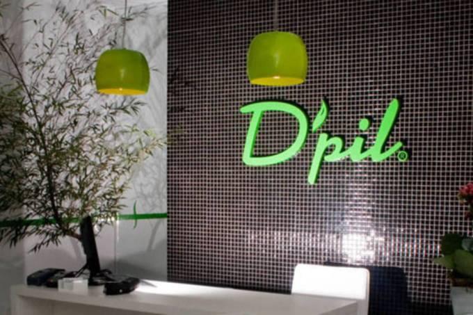 Franquia D'pil: Tudo sobre o negócio de estética que ganhou o Brasil