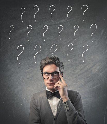 Franquia de Precatórios: O que é e como funciona?