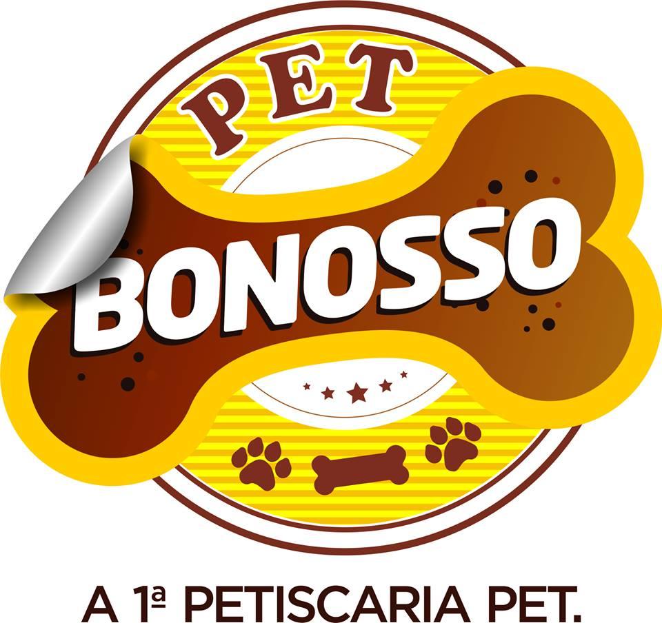 franquia Pet Bonosso