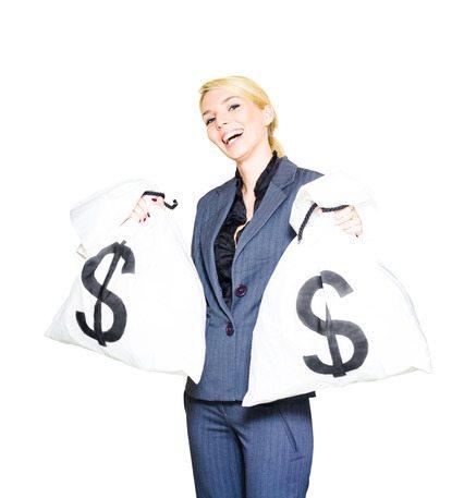 Franquia Love Brands vale a pena?