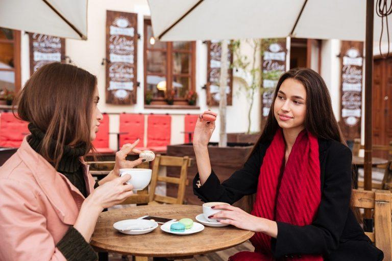 Café do Ponto: Franquia de cafeteria com ótimo custo x benefício