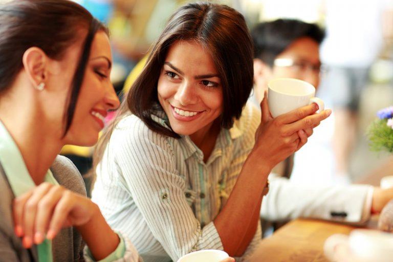 Fran's Café: Como abrir esta franquia de cafeteria com ótimo faturamento
