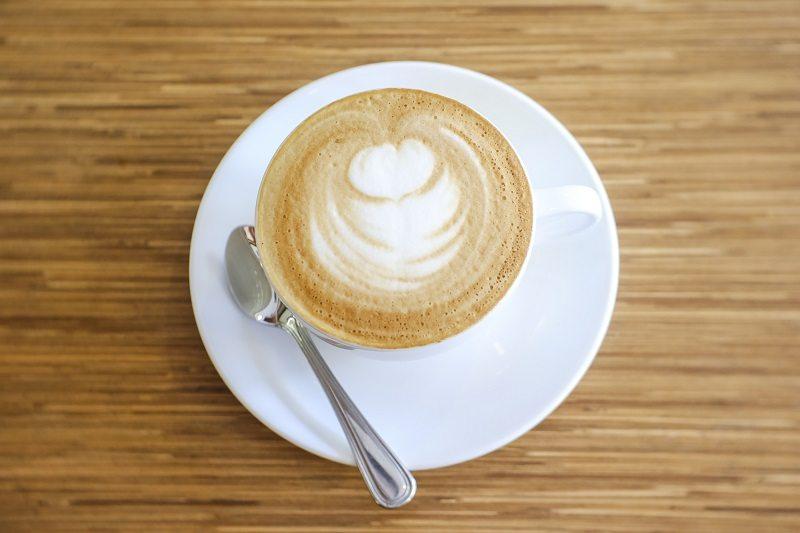 Franquia Scada Café