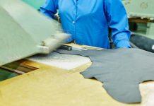Máquina de Fazer Chinelo Compacta Print Vale a Pena?
