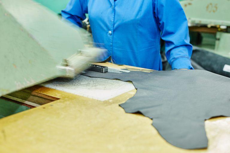 Máquina de Fazer Chinelos Compacta Print – Tipos, Modelos e Preços