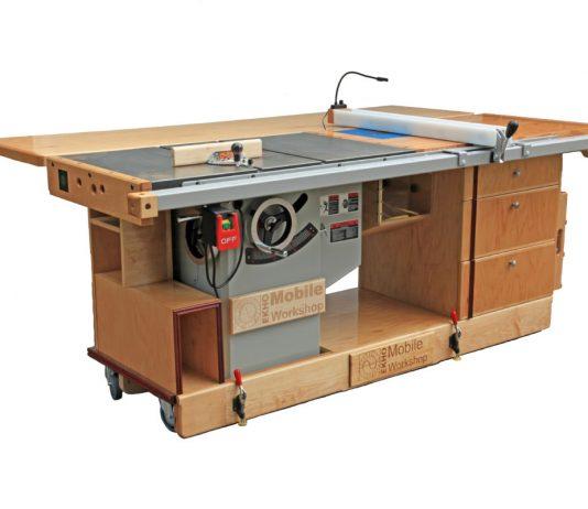 Máquina de fazer gaiolas: Marcas, modelos e preço