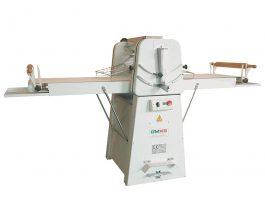 Máquina de fazer pastel: Opções, dicas e preços