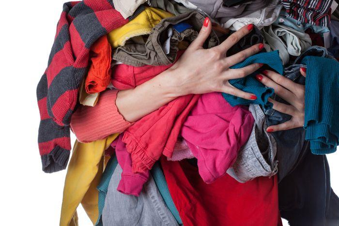 Onde comprar roupas baratas para revender