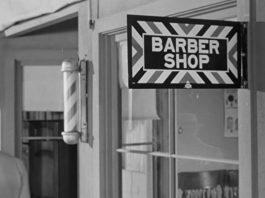Nomes para Barbearia: Dicas e Sugestões