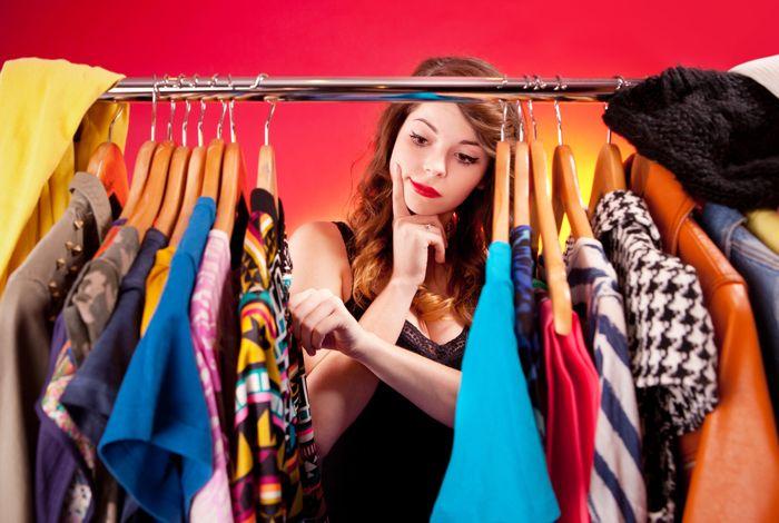 Onde comprar roupas baratas para revender  Melhores Opções 97c7c7f2e2f56