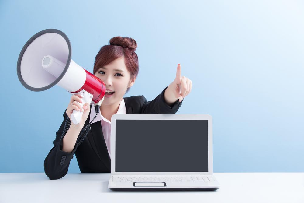 como fazer publicidade do negócio