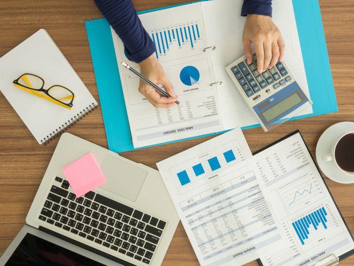 Planilha de Contas a Pagar Empresa – Modelos, Como Fazer e Utilização