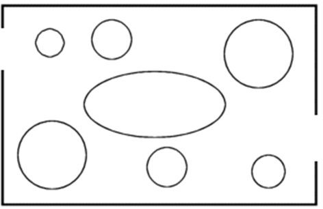 layout-loja-planta-angular
