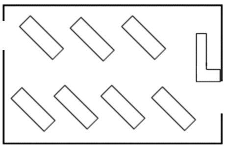 layout-loja-planta-diagonal