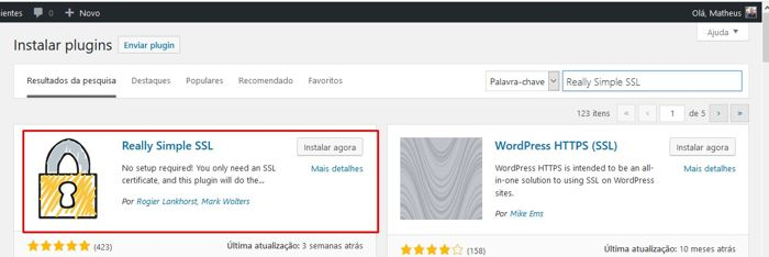plugin-ssl-configuracao-wordpress