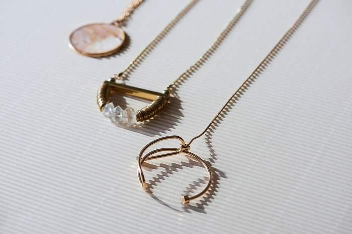 bijuterias atacado