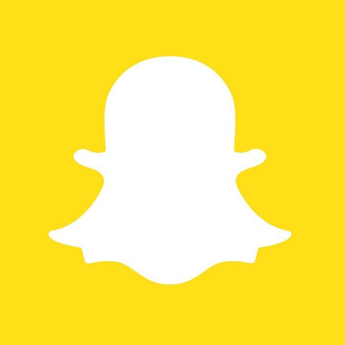como funciona o snapchat passo a passo