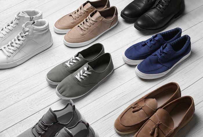 916b8cd3491 Revenda de Calçados  Guia Para Revender Sapatos com Sucesso