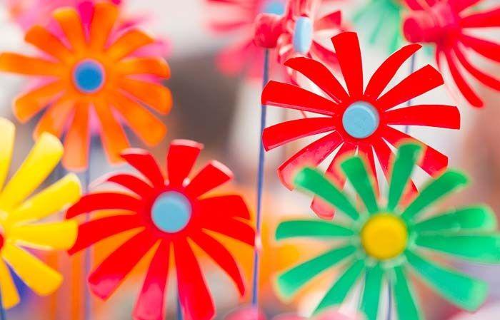 exemplos-artesanato-garrafa-pet