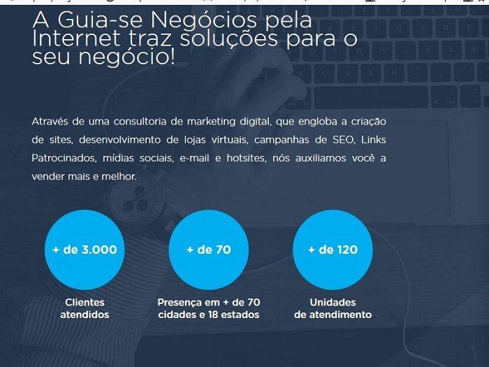 franquia-online-guiase