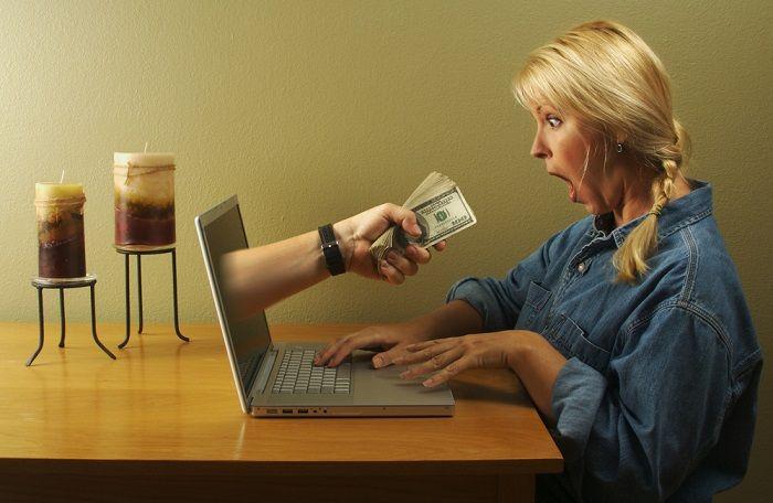 franquias-online-baratas-sucesso