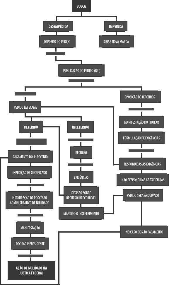 resumo-processo-registrar-marca-inpi